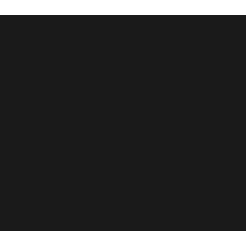 letni-infinite-loops